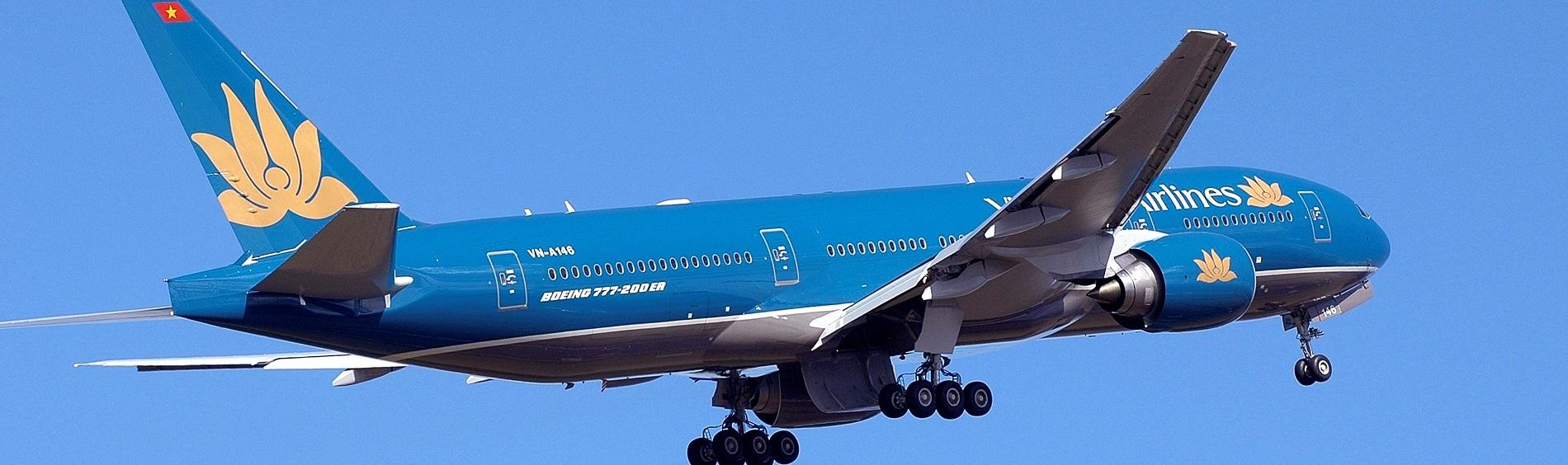 Slide vé máy bay 3